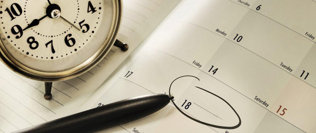 schedule-image_1920